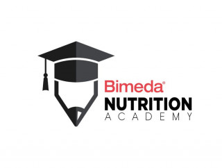 Bimeda Launches New Online Nutrition Academy Module: Trace Elements For Ruminant Growth