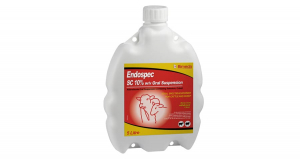 Endospec 10% SC